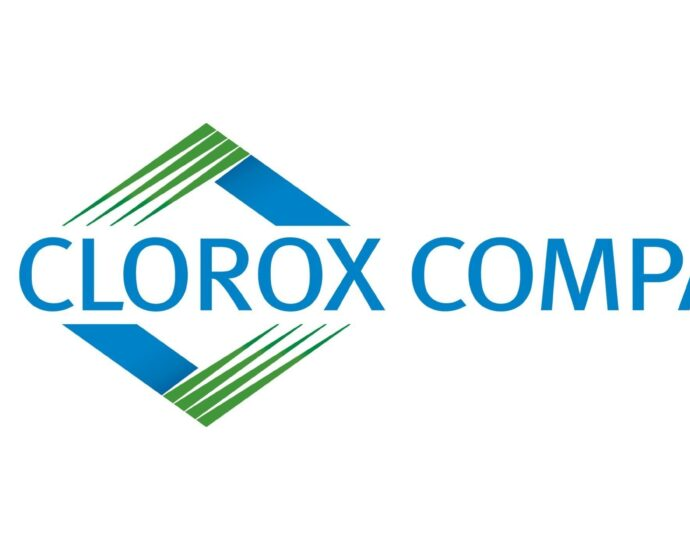 Clorox Helps Launch U.S. Plastics Pact Roadmap To 2025, Driving A National Strategy To Achieve Circular Economy Goals