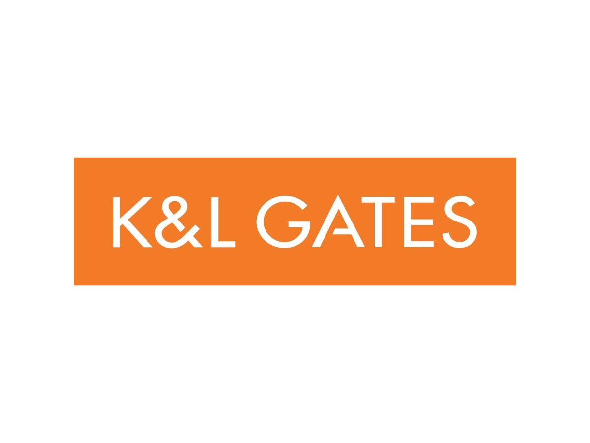 Crisis Averted: How The USCG Environmental Crimes Voluntary Disclosure Policy Can Shield Against Prosecution | K&L Gates LLP