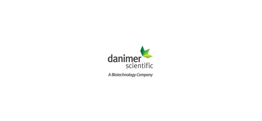 Danimer Scientific Helps Launch U.S. Plastics Pact Roadmap to 2025, Driving a National Strategy to Achieve Circular Economy Goals