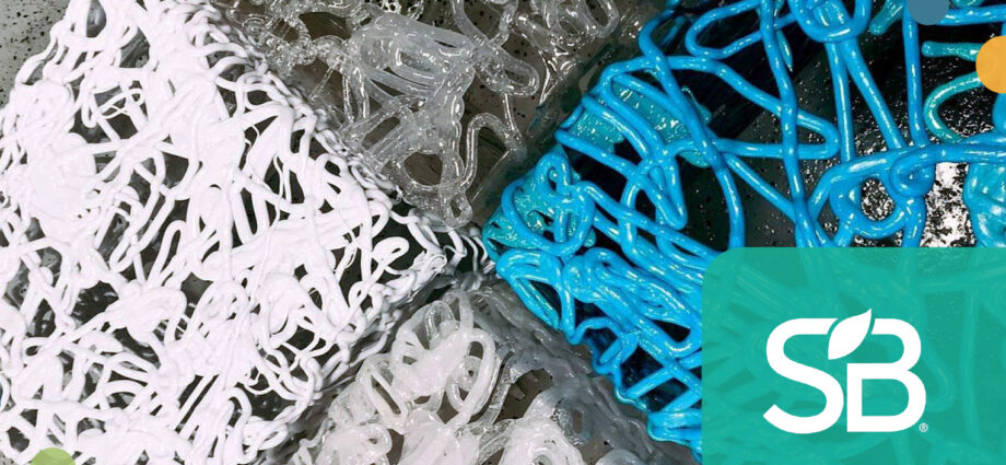 Designing for Humanity: New Possibilities for Plastic