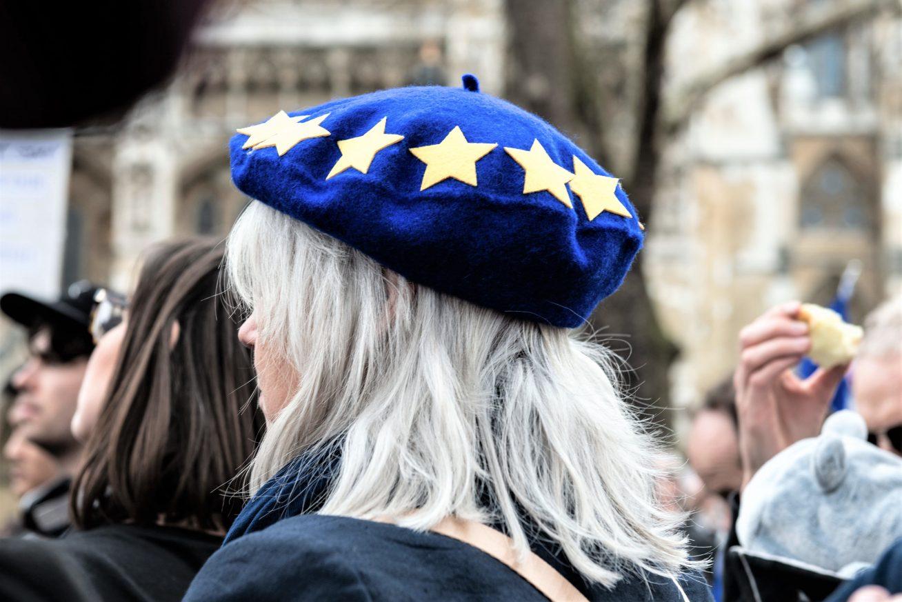 EU Citizens Caught in Hostile Environment as Settlement Scheme Deadline Looms – Byline Times