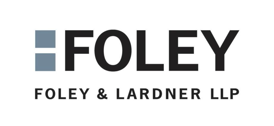 Environmental Justice and Why You Should Care | Foley & Lardner LLP