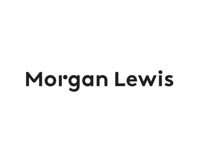 Environmental Protection Agency Announces Three New Actions on PFAS | Morgan Lewis