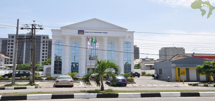 FCMB restates commitment to environmental sustainability