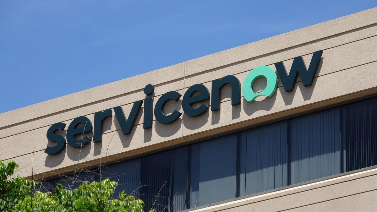 Four Reasons ServiceNow Could Grow Faster Than Its 22% Target