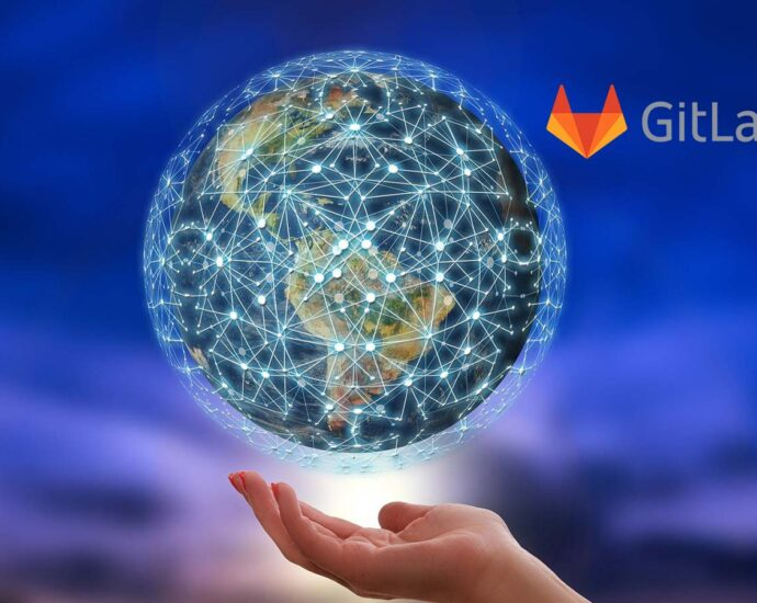 GitLab Expands Global Partner Program with New Technology Integrations and Channel Services
