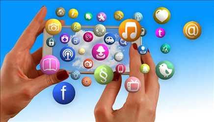 Global SAP Digital Services Ecosystem Market