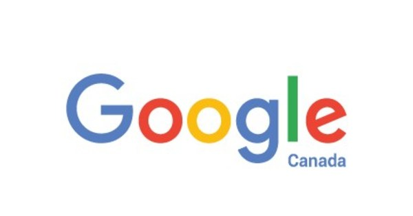 Google Canada Announces Significant Investments in Canadian News