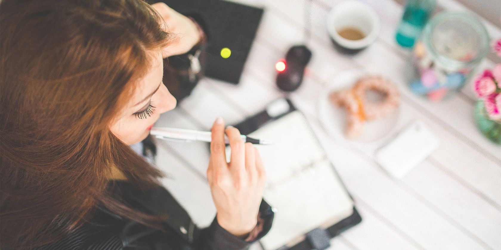 How to Create a Productive Working Environment for Employees
