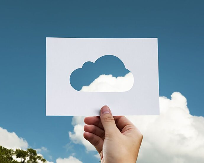 Implementing a secure container strategy in your cloud environment