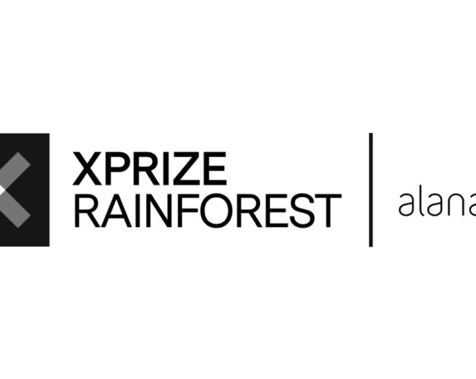In Celebration of World Rainforest Day, 33 Qualified Teams and 9 Judges Announced in $10M XPRIZE Competition to Improve Understandings and Preservation of the Planet's Rainforests