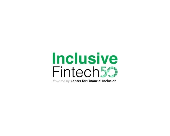 Inclusive Fintech 50 launches 2021 competition to recognize early-stage fintechs driving innovation in an era of uncertainty