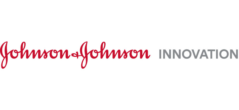 Johnson & Johnson Innovation Launches Veterans Lead QuickFire Challenge Series aiming to Advance Healthcare Solutions by and for Veterans