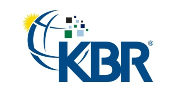 KBR and Mura Technology Announce First Plastics Recycling Technology Contract with Mitsubishi Chemical Corporation