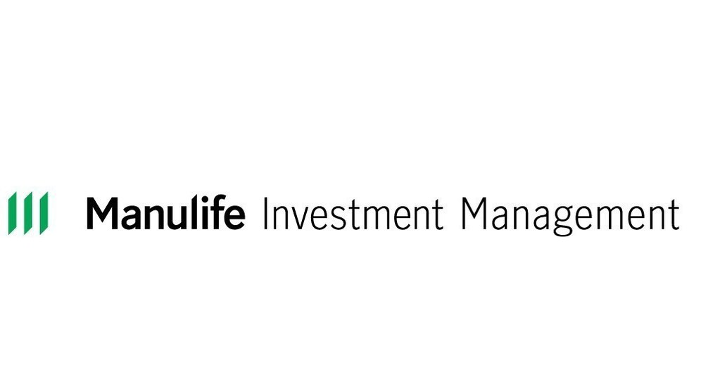 Manulife Investment Management showcases positive impact of timber and agriculture in new sustainability report