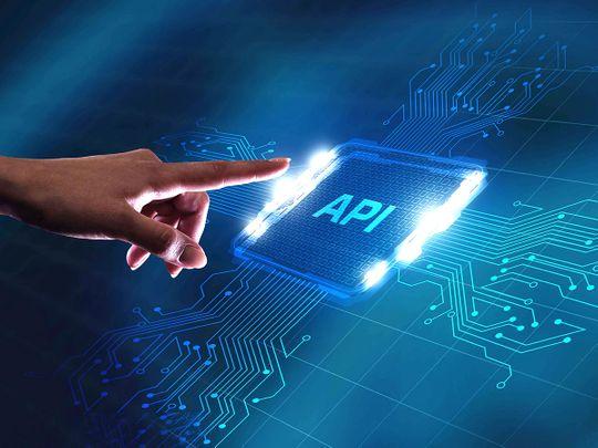 API Banking