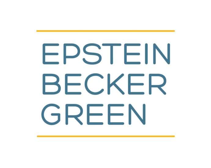 New York State Updates Interim Guidance for Office Environments | Epstein Becker & Green