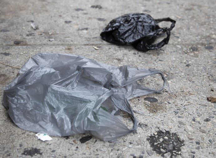 Philadelphia and Pittsburgh move ahead with plastic bag bans as Pennsylvania's preemption nears its end