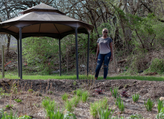 Pittsburgh environmental groups are prioritizing underserved communities