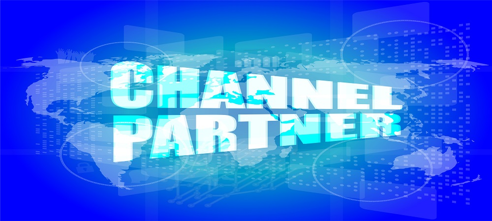 Positioning the channel for growth: Finding ways to incentivise partners