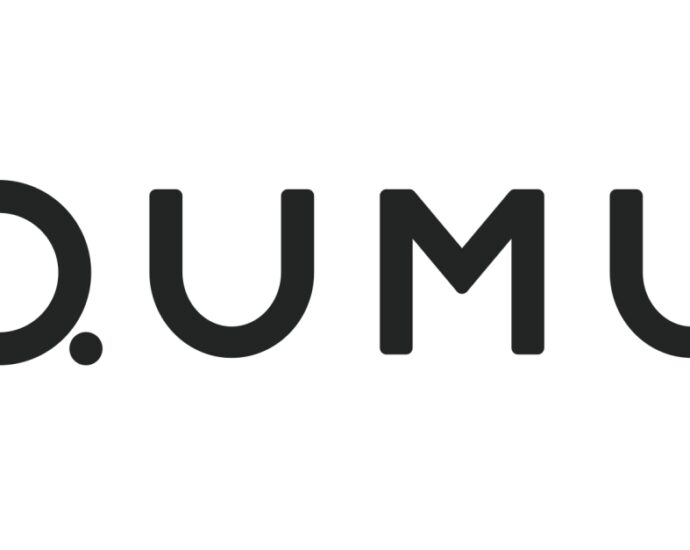 Qumu Reports Preliminary Second Quarter 2021 Financial Results and Updates 2021 Business Outlook