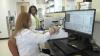 RegeneratOR Test Bed to Launch Start Ups, Advance Regenerative Medicine Ecosystem