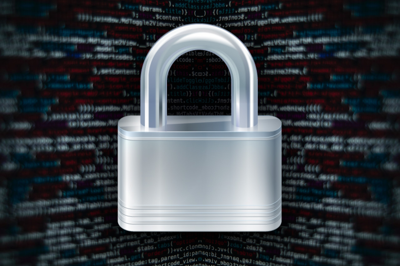 Reimagining enterprise cryptography: How to regain control in a fragmented environment