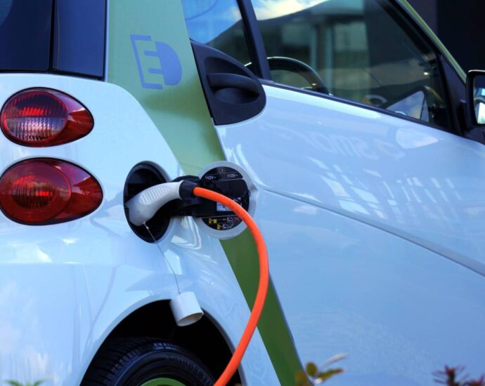 Revision to FAME II subsidies to be game changer for eco-friendly vehicles