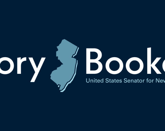 Sen. Booker, Rep. McEachin Announce Reintroduction of The Environmental Justice Legacy Pollution Cleanup Act