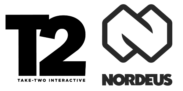 """Take-Two Interactive acquires Top Eleven developer Nordeus: """"I think the future is really bright in the games industry in Serbia""""   Business News"""