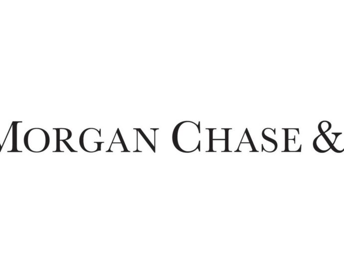 VetsinTech and JPMorgan Chase Announce Winners of Tech Startup Pitch Competition