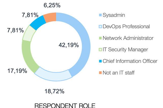Vulnerability Management Respondent Role