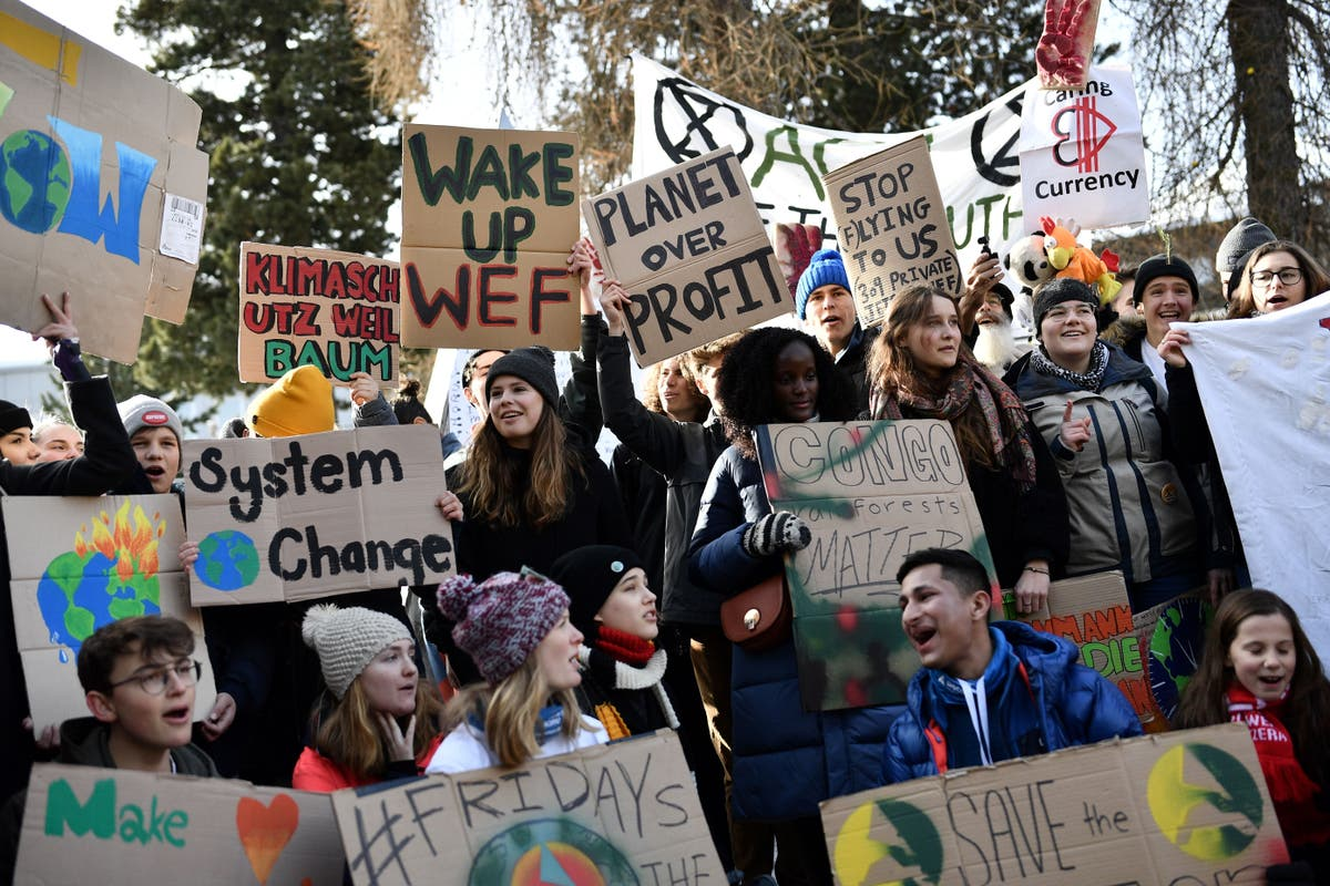 World Environment Day 2021: Reasons to stay hopeful about our planet's future