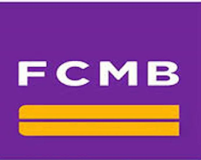 World Environment Day - FCMB Restates Commitment to Environmental Sustainability; Expands Support To Renewable Energy Sector