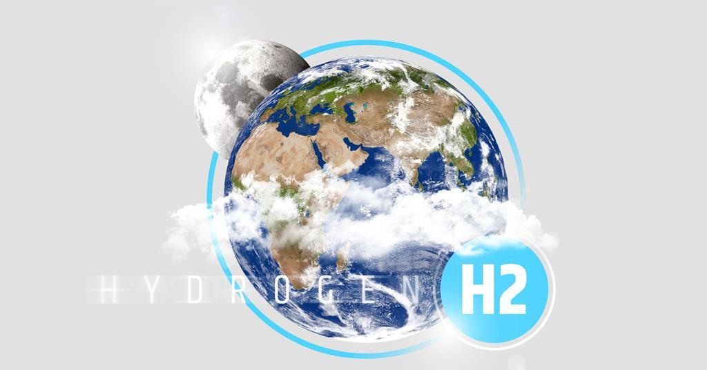 World Environment Day: The importance of hydrogen in decarbonisation | News