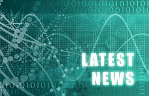 insideBIGDATA Latest News – 6/1/2021