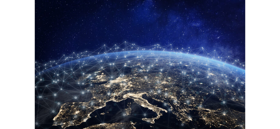 SES-led Consortium to Define Luxembourg's Quantum Communication Infrastructure for Europe