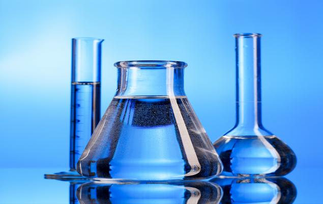 3 Stocks to Buy From the Rebounding Chemical Plastics Industry - July 8, 2021