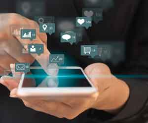 8 Fintech Trends Changing Banking Forever