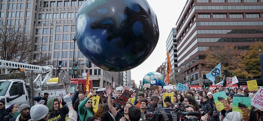 A path to climate, economic and environmental justice is finally on the horizon