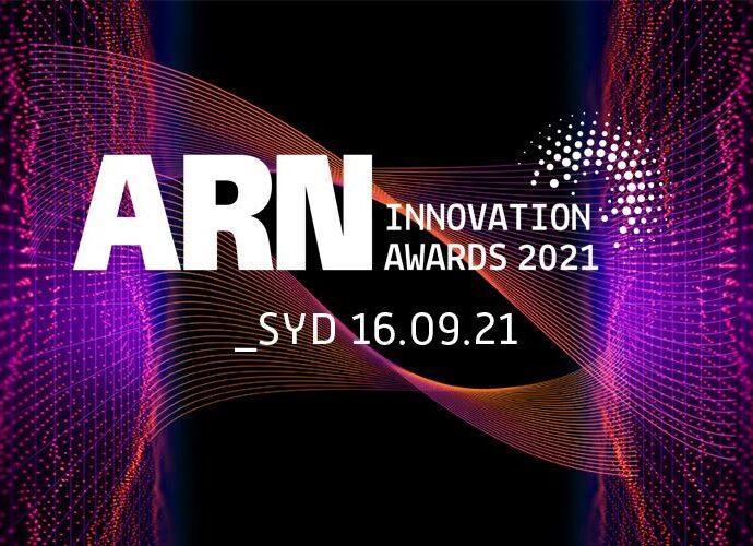 ARN extends nominations for enhanced Innovation Awards