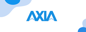 AXIA Seeks to Build Sustainable Economy with Central Green