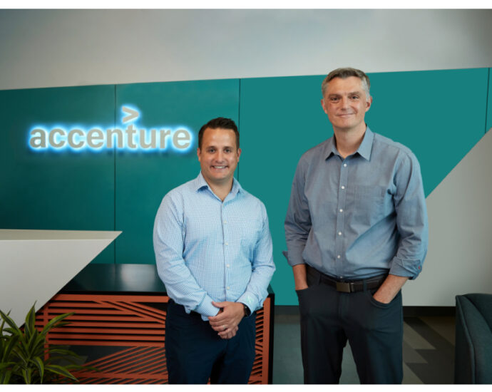 Accenture Acquires CS Technology to Expand Cloud First Infrastructure Engineering Capabilities