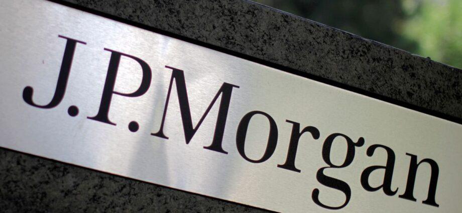 Analysis: JPMorgan, Goldman bet on tech to crack UK consumer market