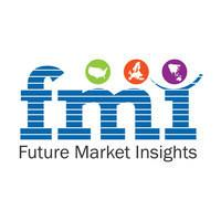 Automotive Plastic Sales to total US$ 9.5 Bn in 2021; Polypropylene Plastics to Remain Top-selling Material Type: Future Market Insights Survey