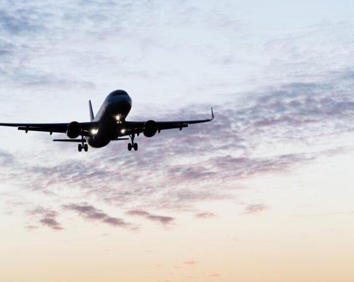Aviation Sustainability and the Environment, CAPA 22-Jul-2021