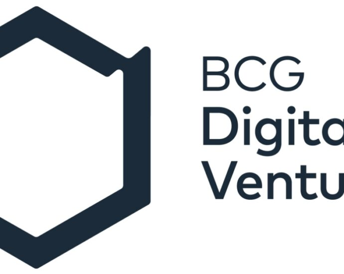BCG Digital Ventures Collaborates With Unifrax and Clearlake to Advance Silicon Anode Technology for Lithium Ion Batteries