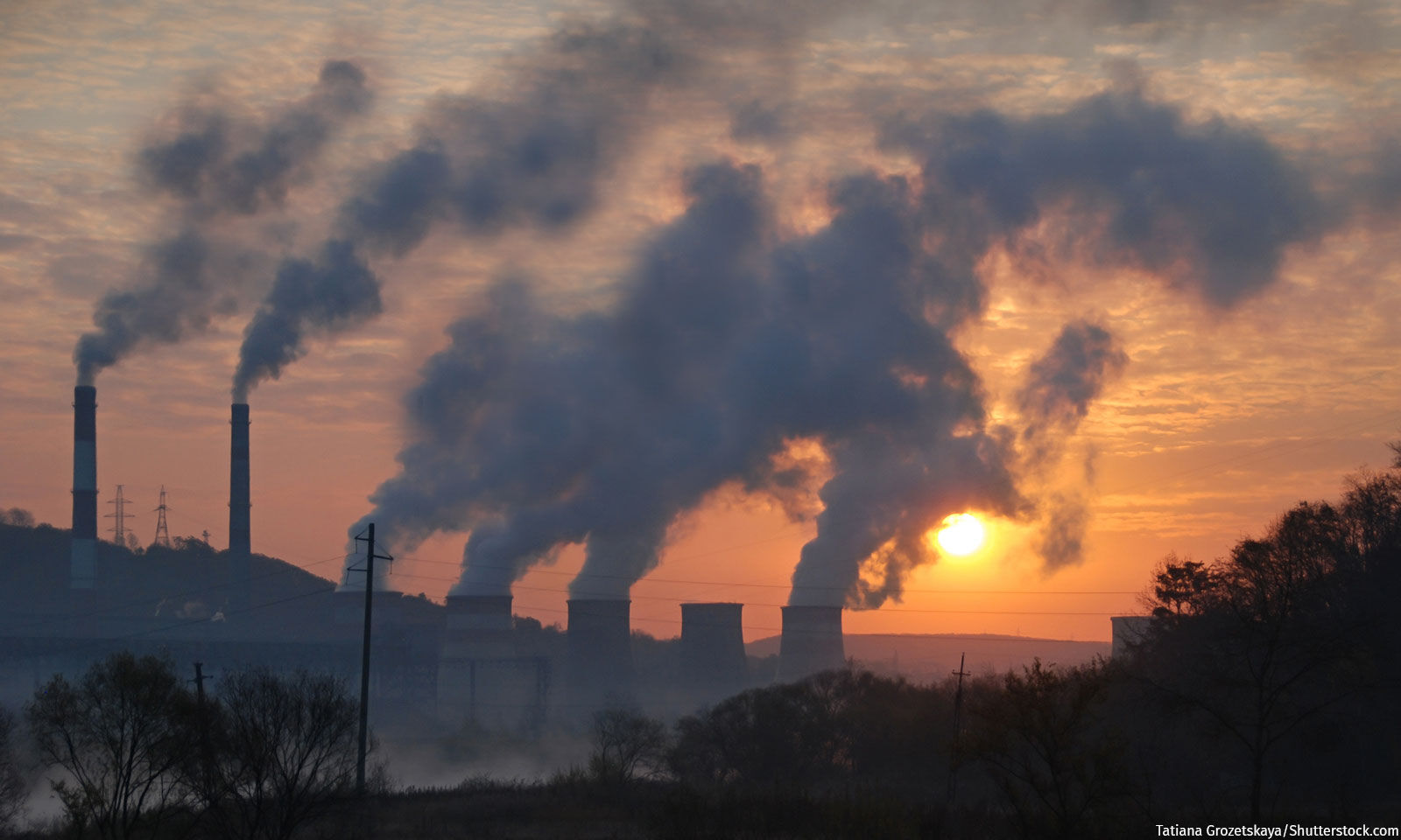 Balancing Environment Protection And Post-Pandemic Growth--Challenge For New Minister