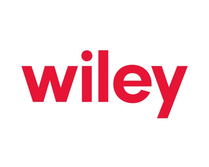 Biden Administration Signals Tech and Telecom Priorities in EO on Competition   Wiley Rein LLP