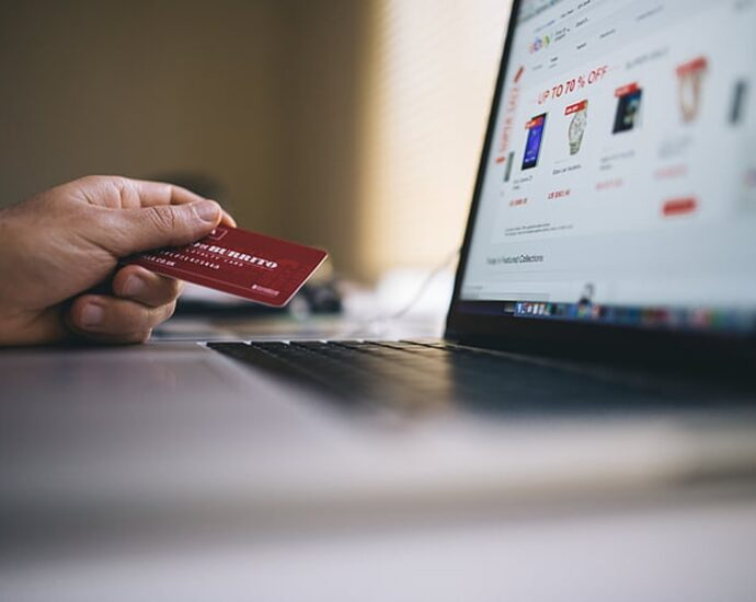 Building a sustainable e-commerce ecosystem in Southeast Asia and beyond | Opinion | Eco-Business